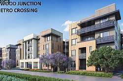 NORWOOD JUNCTION AT METRO CROSSING Condos For Sale