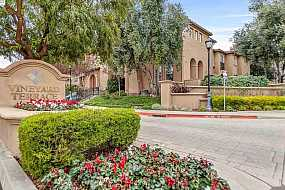 LIVERMORE Condos For Sale