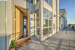 GREEN CITY LOFTS For Sale