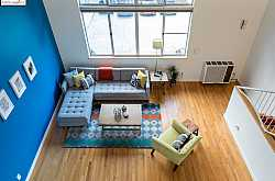 2430 5TH. STREET Condos For Sale