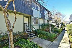 SAN LEANDRO Condos Condos For Sale