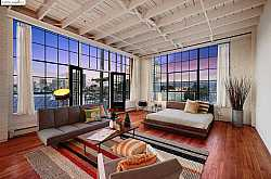 EAST LAKE LOFTS For Sale