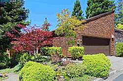 ORINDA WOODS Condos For Sale