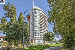 THE ESSEX Condos For Sale
