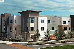 APEX OF DUBLIN Townhomes For Sale