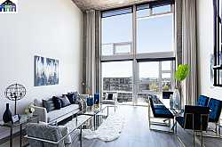 THE SIERRA Condos For Sale