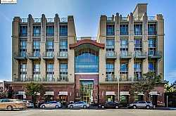 EIGHT ORCHIDS Condos For Sale