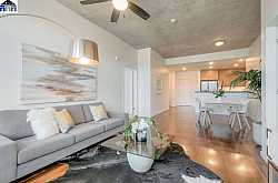 288 THIRD Condos For Sale