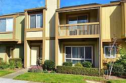 ALAMEDA CASITAS Townhomes For Sale