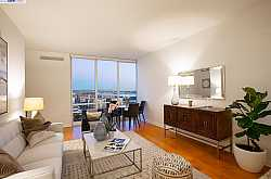 THE ELLINGTON Condos For Sale