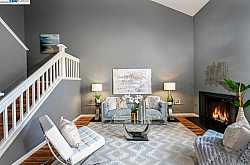 SOMERSET Townhomes For Sale