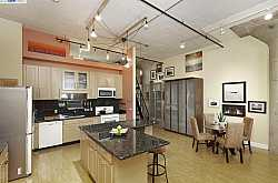 FOURTH STREET LOFTS For Sale