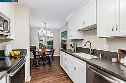 WALNUT PARK Townhomes For Sale