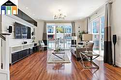 BAY STREET ONE Townhomes For Sale