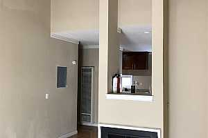 SUMMERWOOD WEST Condos for Sale