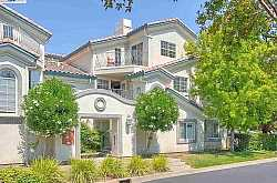 ANDALUSIA Condos For Sale