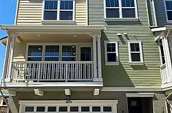 OLD ALVARADO Townhomes For Sale
