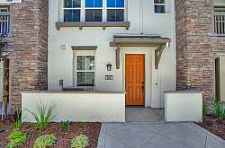 ENCLAVE AT MISSION FALLS Townhomes For Sale