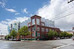 BRICK HOUSE LOFTS For Sale