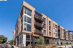 LOCALE AT STATE STREET Condos For Sale