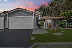 SEQUOYAH HEIGHTS Townhomes For Sale