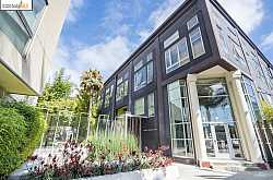 PACIFIC CANNERY LOFTS For Sale