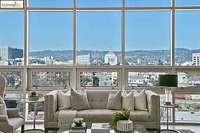 DOWNTOWN OAKLAND Condos Condos For Sale