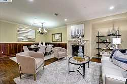 SORRENTO Townhomes For Sale