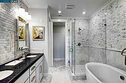 SKYVIEW Townhomes and Condos For Sale