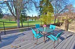 CROW CANYON COUNTRY CLUB Condos For Sale