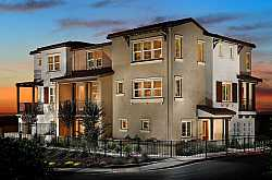 BISHOPS RIDGE Townhomes For Sale