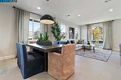 WILLOW TERRACE Townhomes For Sale