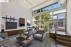 200 SECOND STREET Condos For Sale