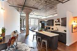 TOWER LOFTS For Sale