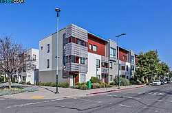 ZEPHYR GATE TOWNHOMES For Sale