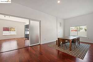 WEST OAKLAND Condos for Sale