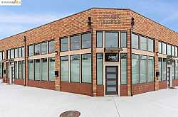 TRASK LOFTS For Sale