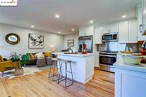 Browse active condo listings in CLAREMONT