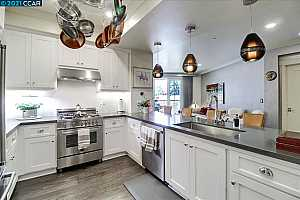 Browse active condo listings in HOMESTEAD