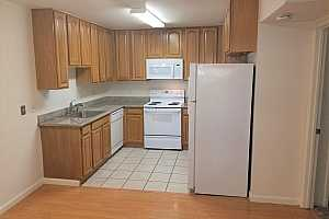 BAYWOODS Condos for Sale