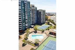 Browse Active ALBANY Condos For Sale