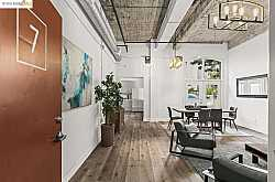 WEST CLAWSON LOFTS For Sale