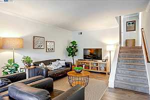 OAK RD STATION Condos for Sale