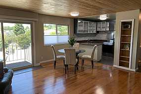 Browse Active OAKLAND HILLS Condos For Sale
