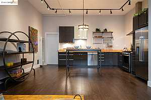 Browse active condo listings in BAYSIDE COURT