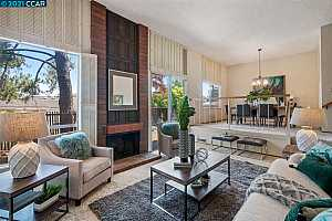 Browse active condo listings in HEATHER FARMS