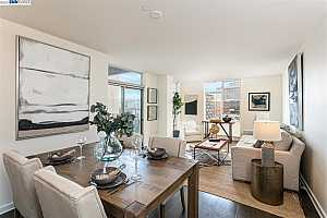 DOWNTOWN OAKLAND Condos for Sale