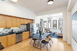 MARQUEE LOFTS For Sale