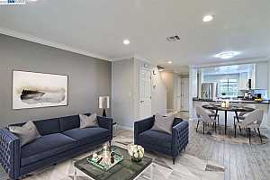 EASTGATE Condos for Sale