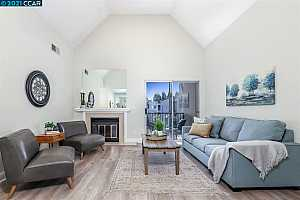 MADISON Condos for Sale